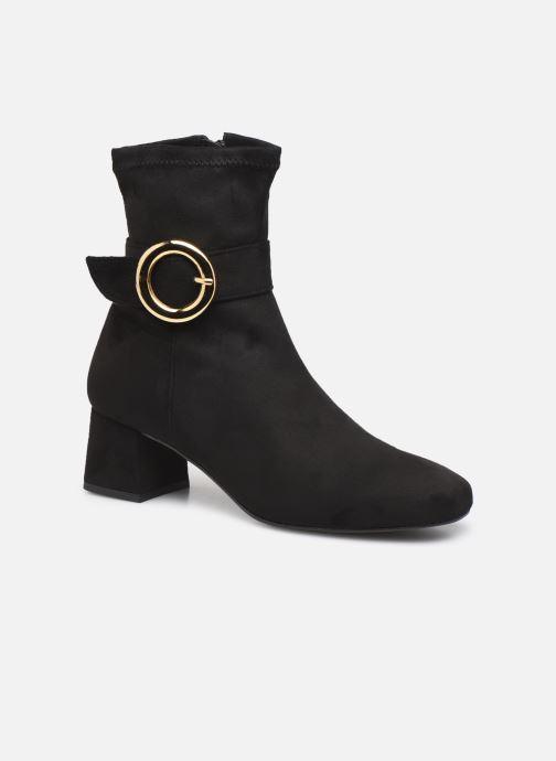 Bottines et boots Femme ADORABLE