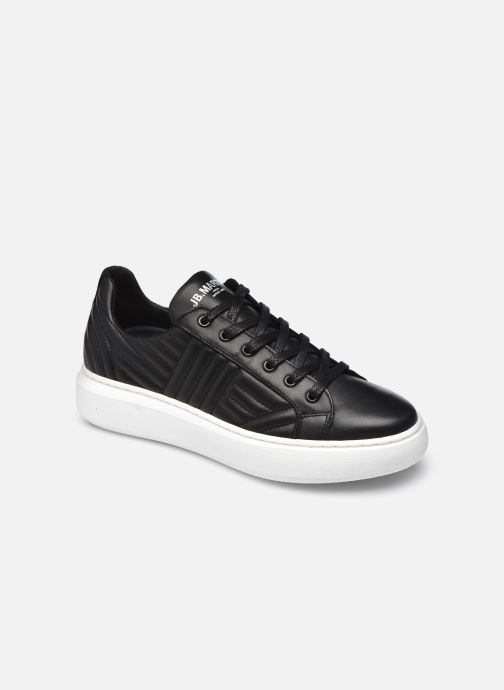 Sneakers Donna FIABLE