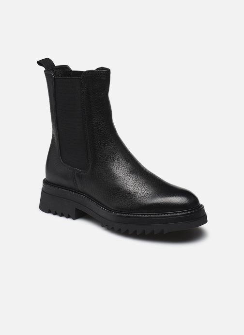 Bottines et boots Femme OPTIMISTE