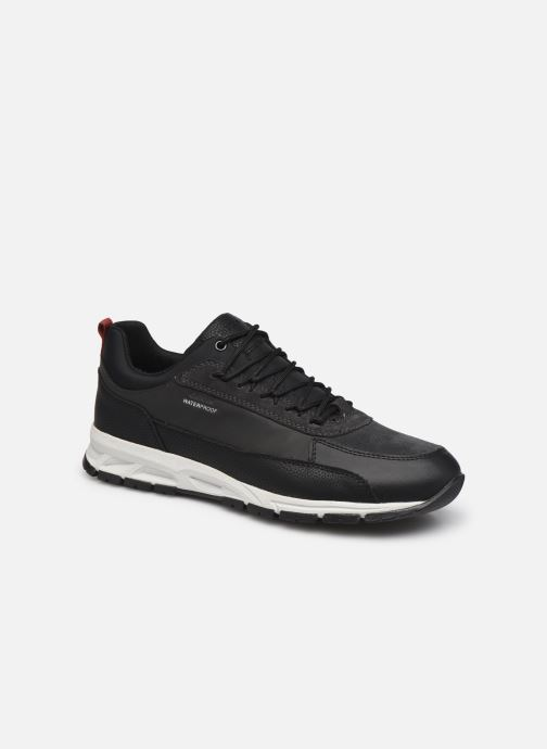 Sneakers Uomo U DELRAY B WPF U16CQD