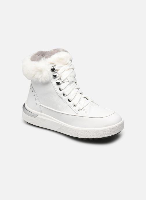 Sneakers Donna D DALYLA B ABX D16QSA