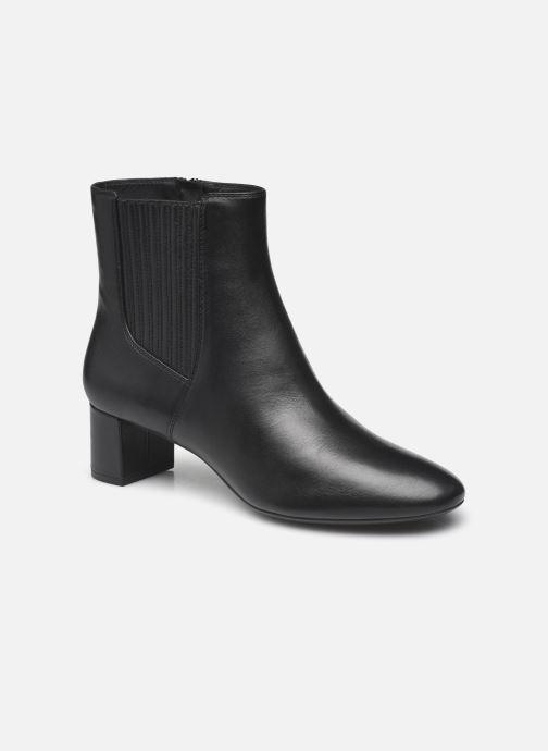 Bottines et boots Femme D PHEBY 50 D16QMF