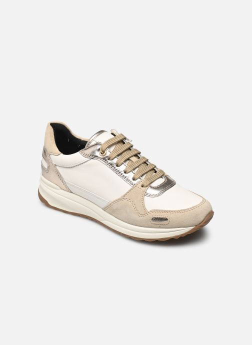 Sneakers Donna D AIRELL D162SA
