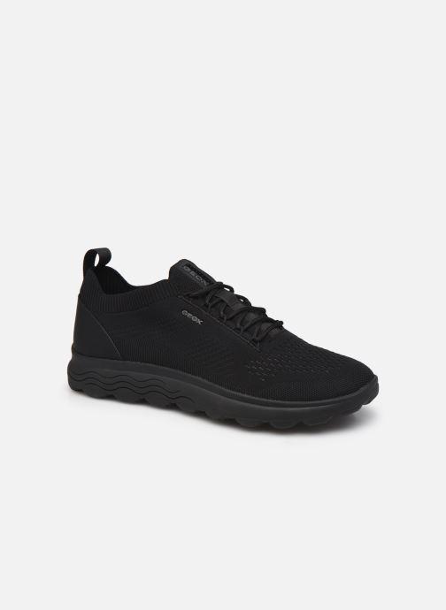 Sneakers Heren U SPHERICA U15BYA