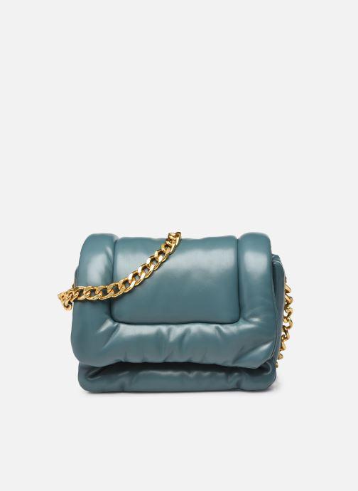 Handtaschen Taschen Alice
