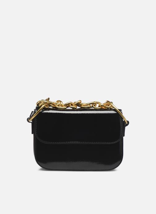 Håndtasker Tasker Ambrosia