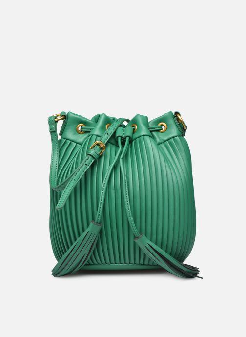 Håndtasker Tasker Azeffi