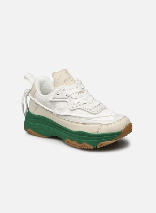 Sneakers Dames Anderer