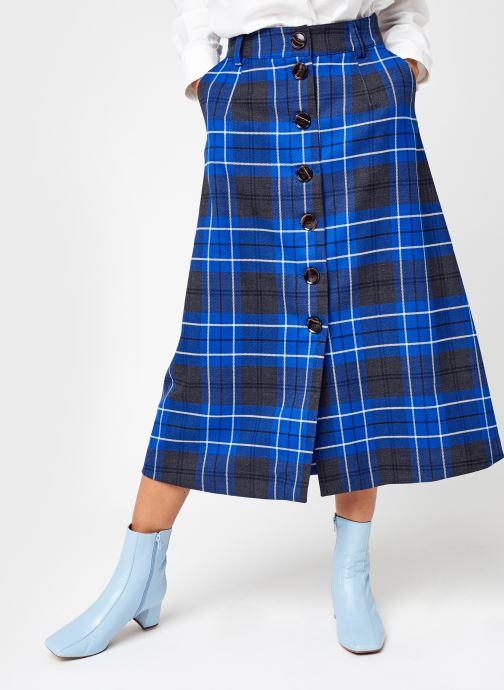 Vêtements Accessoires Acheck