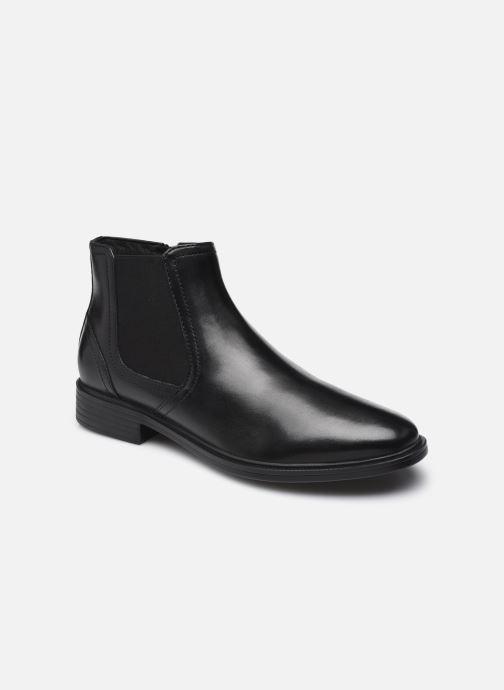 Bottines et boots Homme U GLADWIN U044WA
