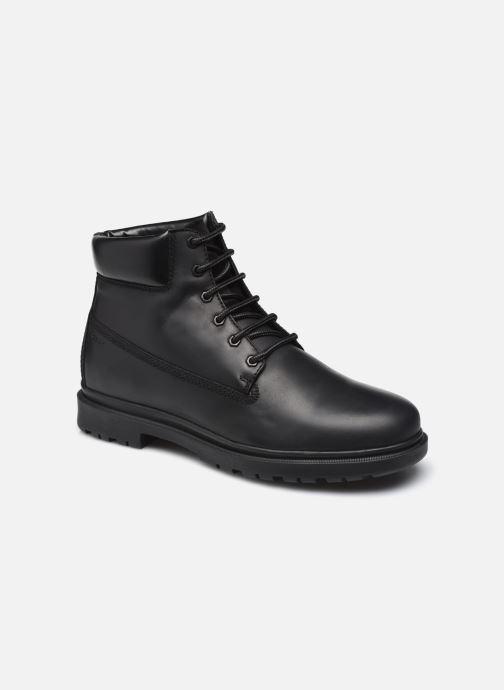 Bottines et boots Homme U ANDALO U16DDF