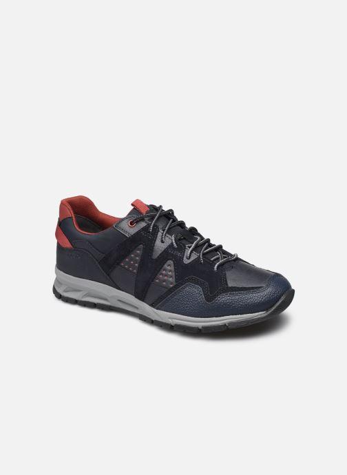 Sneaker Herren U DELRAY U16A7A