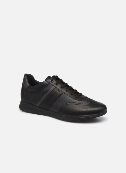 Sneaker Herren U AVERY U16H5A