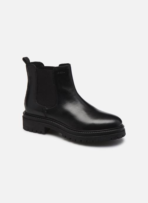 Stiefeletten & Boots Damen D IRIDEA D04HRB