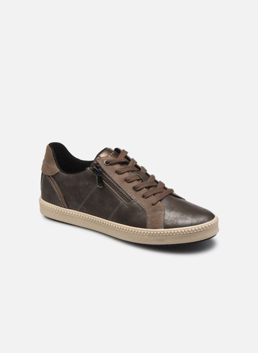 Sneakers Donna D BLOMIEE D166HC