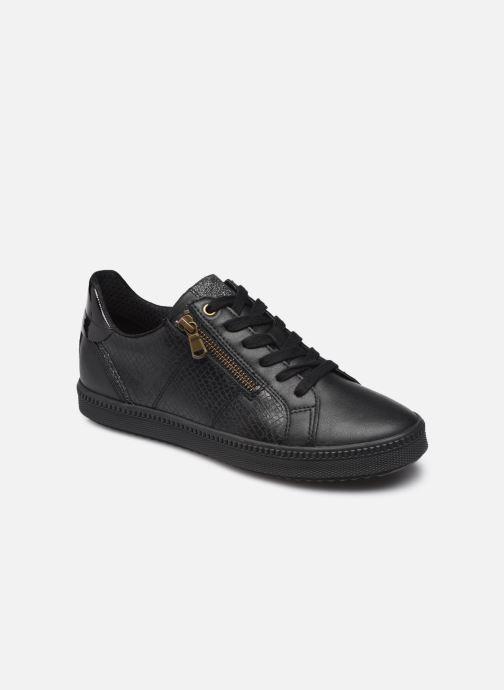 Sneakers Dames D BLOMIEE D166HC