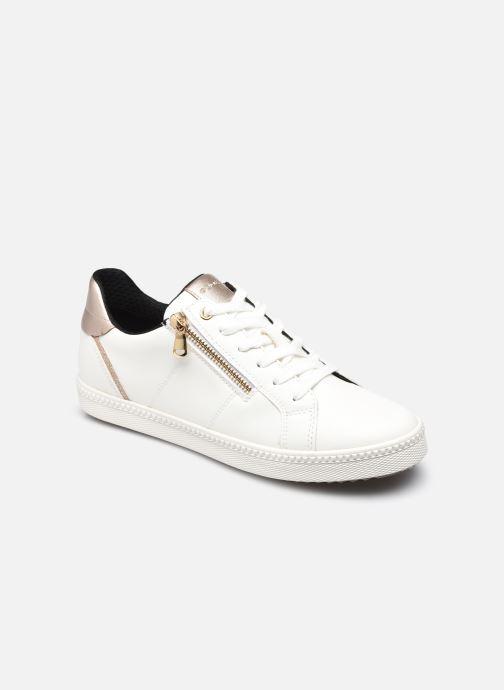 Sneakers Kvinder D BLOMIEE D166HC