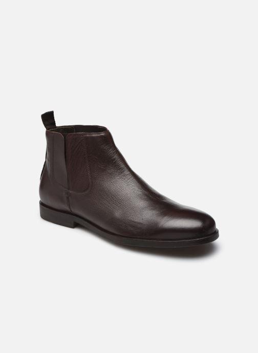 Bottines et boots Homme U BAYLE U167CB