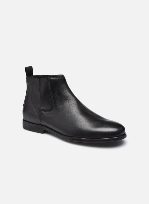 Boots en enkellaarsjes Heren U BAYLE U167CB