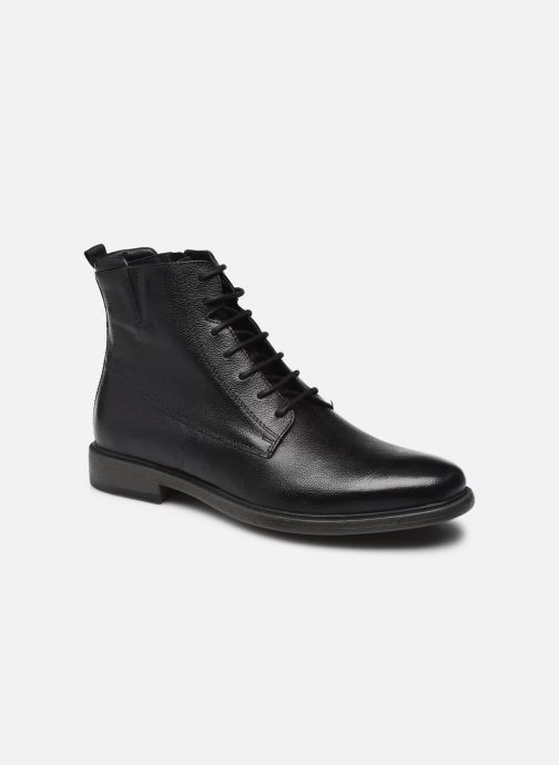 Boots en enkellaarsjes Heren U TERENCE U167HD