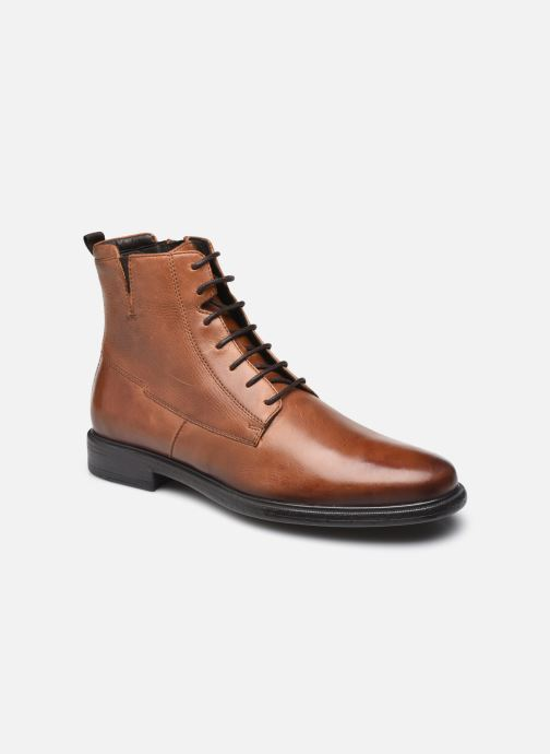 Bottines et boots Homme U TERENCE U167HH