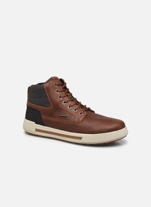 Sneaker Herren U TONALE B ABX U16CSE
