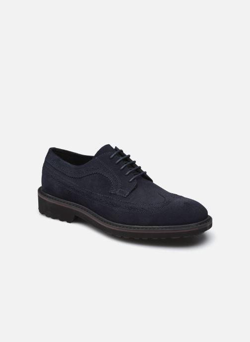 Zapatos con cordones Hombre U CANNAREGIO U16DRA