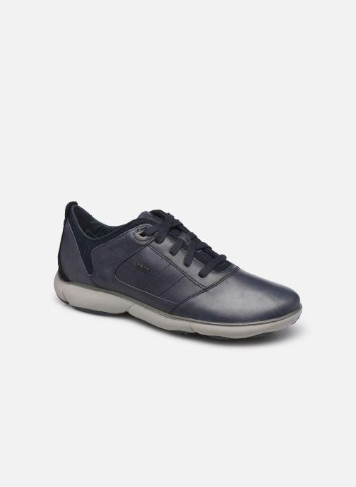 Sneakers Mænd U NEBULA U15D7A