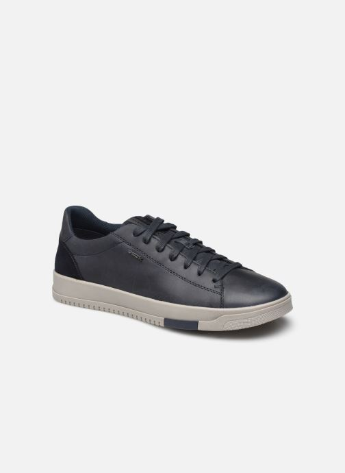 Sneakers Uomo U SEGNALE U16AGE