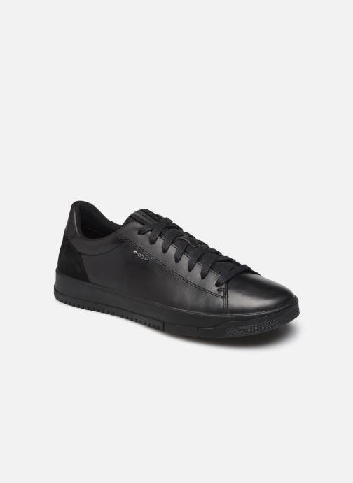 Sneakers Heren U SEGNALE U16AGE