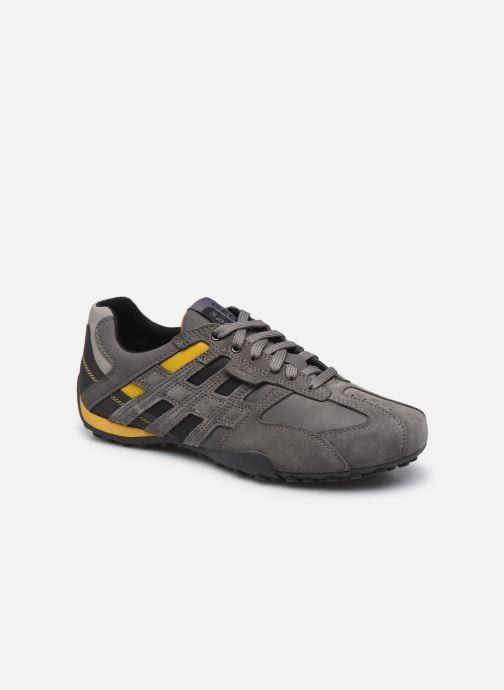 Sneakers Uomo UOMO SNAKE U4207K
