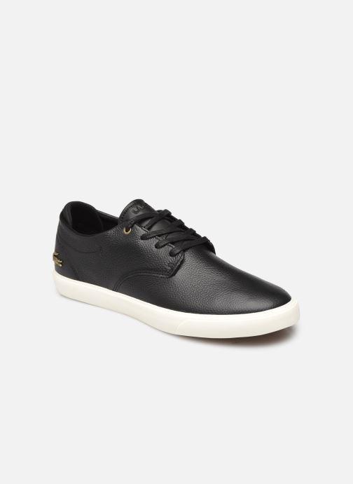 Sneakers Heren Esparre 120 2 Cma M