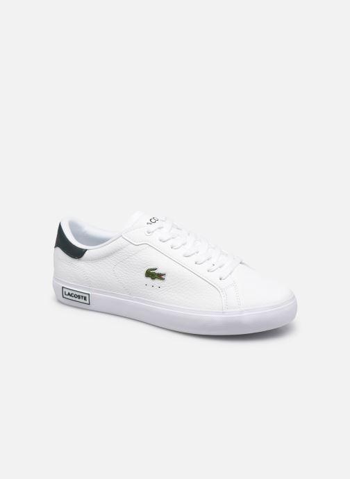 Sneakers Heren Powercourt 0721 2 Sma M