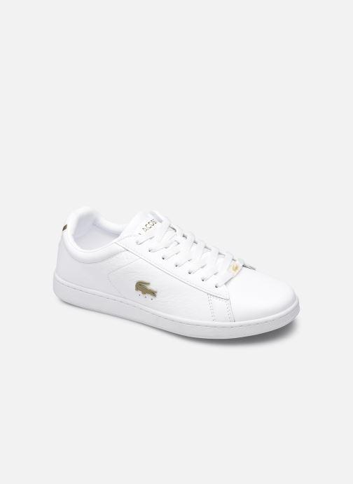 Sneaker Herren Carnaby Evo 0721 3 Sma M