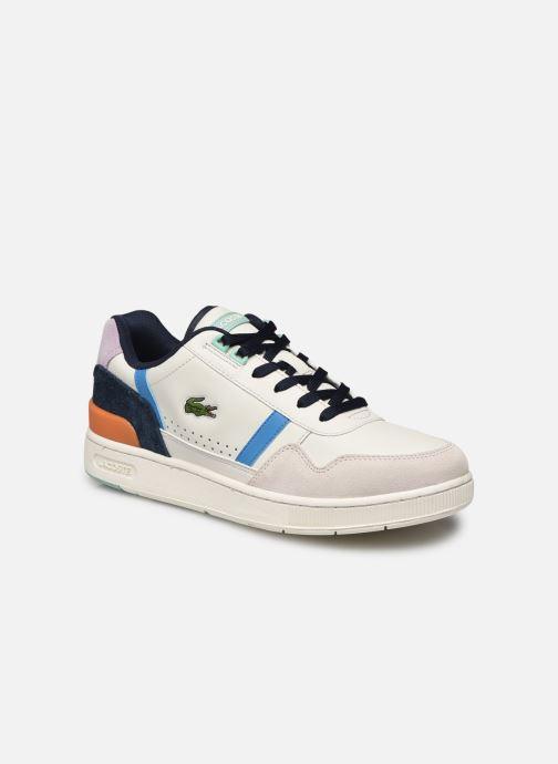 Sneaker Herren T-Clip 0121 P Sma M