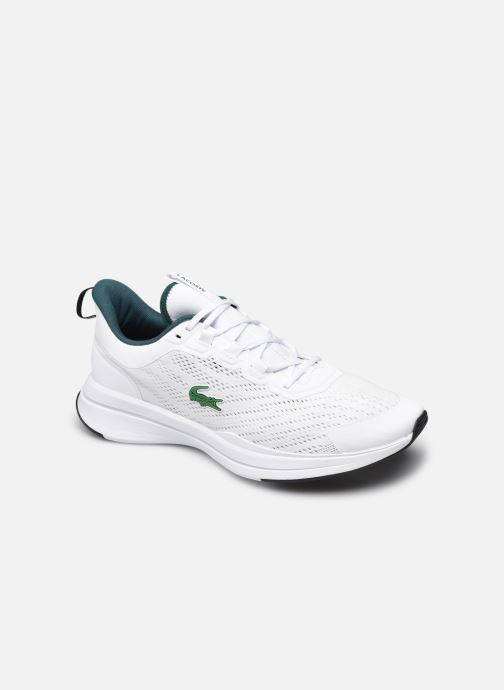 Baskets Homme Run Spin 0121 1 Sma M