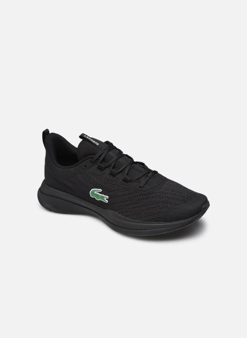 Sneakers Heren Run Spin 0121 1 Sma M