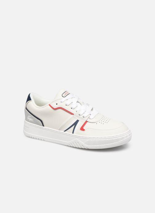 Sneakers Heren L001 0321 1 Sma M