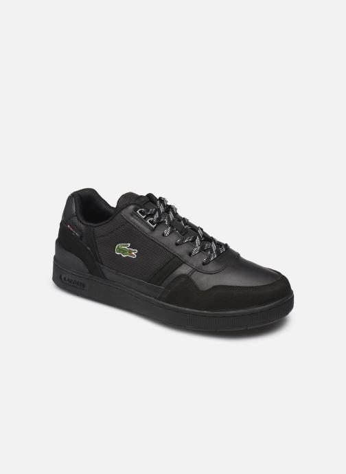 Sneakers Heren T-Clip 0321 1 Sma M