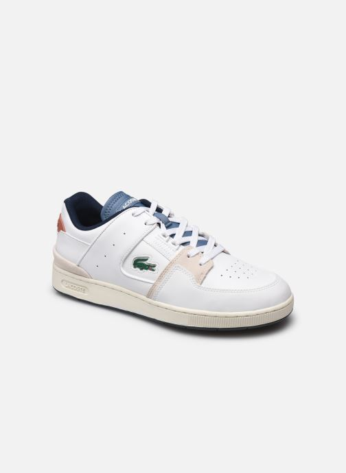Sneakers Heren Court Cage 0321 1 Sma M
