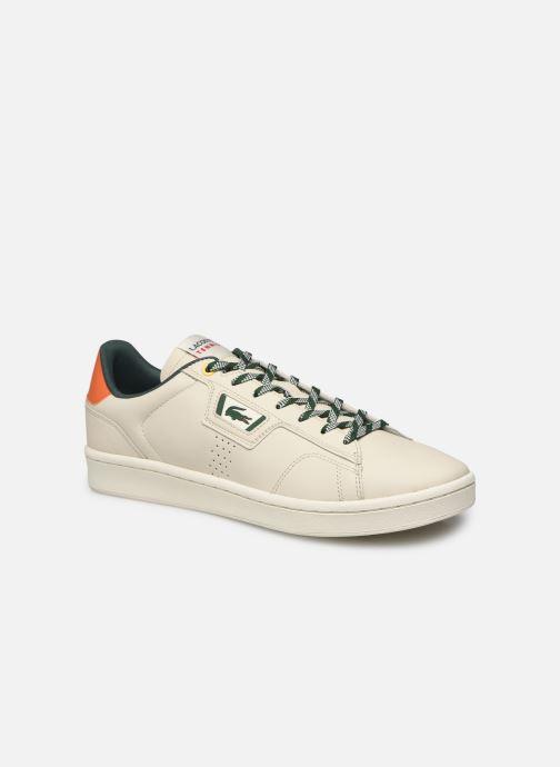 Sneakers Heren Masters Classic 01211Psma M
