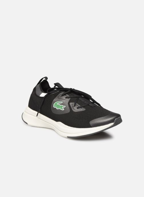Sneakers Heren Run Spin Knit 0121 1 Sma M