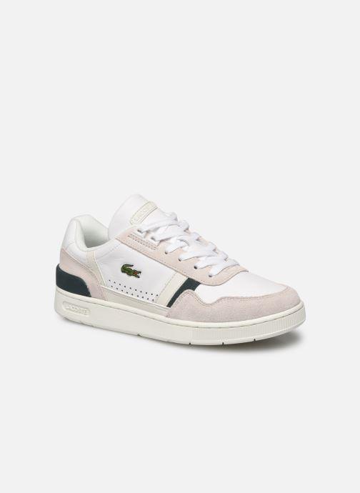 Sneaker Damen T-Clip 0120 3 Sfa W