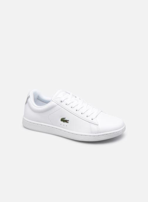 Sneaker Damen Carnaby Evo Bl 21 1 Sfa W