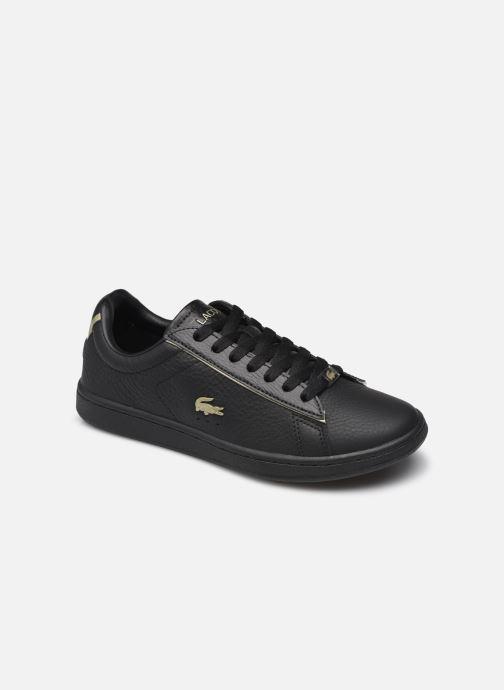 Sneaker Damen Carnaby Evo 0721 3 Sfa W