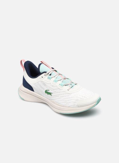 Baskets Femme Run Spin 0121 1 Sfa W
