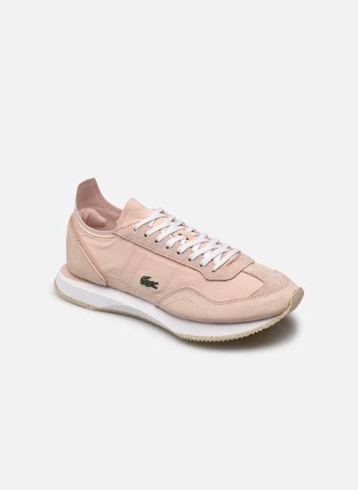 Sneaker Damen Match Break 0121 5 Sfa W