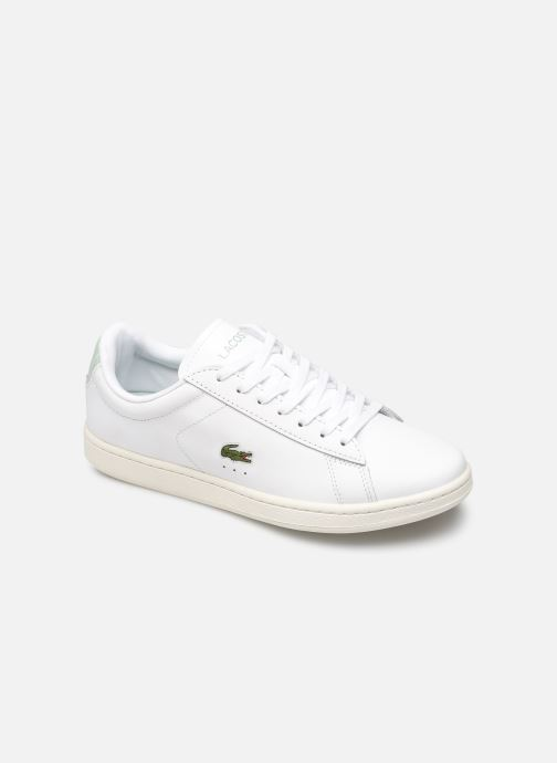 Sneakers Dames Carnaby Evo 0121 1 Sfa W