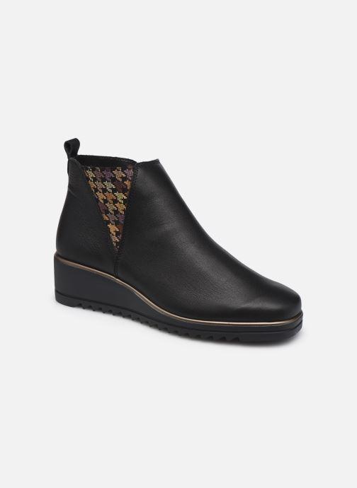 Boots en enkellaarsjes Dames NICOLE