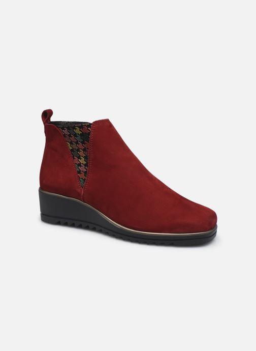 Stiefeletten & Boots Damen NICOLE